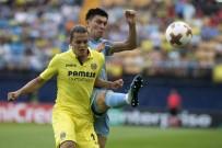 VILLARREAL - Enesli Villarreal Galibiyetle Başladı