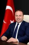 ŞEHİR TİYATROSU - Erbaa Belediyesi Eğitim-Öğretim Yılı Hazırlıkları.