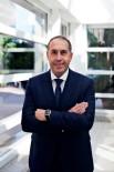 ARAÇ BAKIMI - Euromaster Türkiye'ye Yeni Genel Müdür
