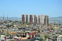 DÜZCE DEPREMI - İMO Erzurum Şube Başkanı İlhan Tohumcu, Kentsel Dönüşümü Anlattı