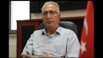 BEDEN EĞİTİMİ - İnönü Üniversitesi Spor Bilimleri Fakültesine Prof. Dr. Rıfat Güneş Atandı