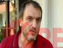 BEYAZ HABER - Kılıçdaroğlu'nun dava açtığı şehit yakını konuştu