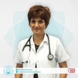 RADYOTERAPİ - Lenfoma Hastalığında Tanı Ve Tedavi Yöntemleri
