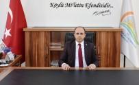 TÜRK LIRASı - Muğla'da Tarıma Dayalı Yatırımları Destekleme Başvuruları Başladı