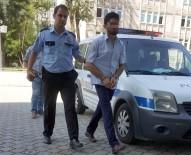 KIZ ÇOCUĞU - Ölümlü Kazanın Sürücüsü Adliyeye Sevk Edildi