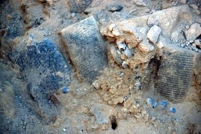 Evlilik sözleşmesi 4 bin yıl önce de varmış