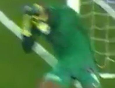 PFDK'den Fenerbahçe'ye ceza