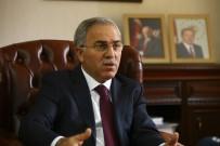 HALK BANKASı - TOKİ Ve İstanbul Emniyetinden Sahtekârlara Darbe
