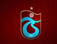 MEHMET YIĞIT - Trabzonspor rekora koşuyor