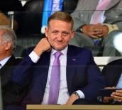 MERT GÜNOK - UEFA Avrupa Ligi