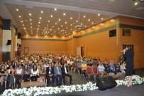 YABANCI DİL EĞİTİMİ - Uğur Okullarından Balıkesir'e Büyük Yatırım