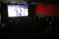 EVE DÖNÜŞ - Yazın En Çok İzlenen Filmleri Belli Oldu
