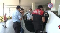 İSTANBUL EMNIYET MÜDÜRÜ - 115 Ayrı Noktada 2 Bin Personelle Yapıldı