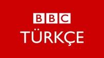 BOKO HARAM - BBC Türkçe'den SİHA'larla İlgili Skandal İfadeler