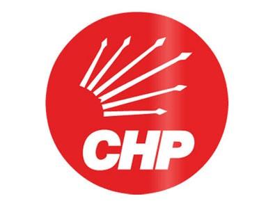 CHP delege seçiminde kavga çıktı:  2 yaralı