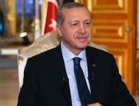 BURS MÜJDESİ - Cumhurbaşkanı bursların ne kadar olacağını açıkladı