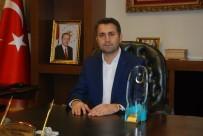 GÖRME ENGELLİLER - Cumhurbaşkanı Erdoğan'ın İlgisini Çeken Proje