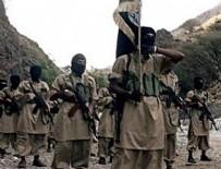 ÖZEL KUVVETLER - El Kaide'ye ağır darbe