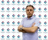 İNOVASYON - 'Endüstri 4.0'Dan, 'Toplum 5.0' Endüstrileşme Sürecine Geçiş