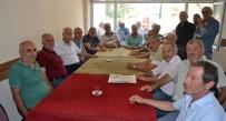 GİRESUN - 'Fındık İçin Adalet Yürüyüşü' Düzenlenecek