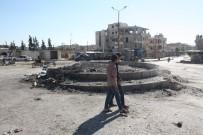 CENEVRE - İdlib Artık 'Çatışmasızlık Bölgesi'