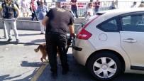 İSTANBUL EMNIYET MÜDÜRÜ - İstanbul'da 'Kurt Kapanı 8' Operasyonu