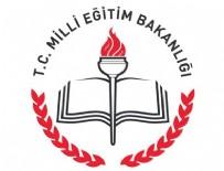 FETÖ TERÖR ÖRGÜTÜ - Milli Eğitim Bakanlığı'nda görev yapan 8 kişiye gözaltı