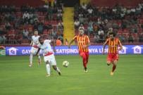 DA SILVA - Süper Lig
