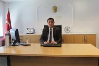 ÜCRETSİZ İNTERNET - Türk Telekom Teknoloji Seferberliği İçin Erzincan'da