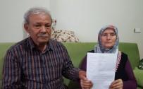 NE VAR NE YOK - 72 Yaşındaki Kadını 80 Bin TL Dolandırdılar