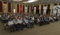 İKİNCİ ÖĞRETİM - 9. Üniversite Teşkilatları Türkiye Buluşması