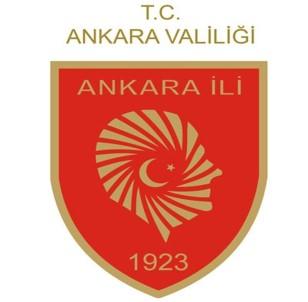 Ankara Valiliği'nden 'Kürdistan Konferansı' açıklaması