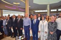 Bakan Soylu'dan Kendisini İstifaya Davet Eden Kılıçdaroğlu'na Cevap