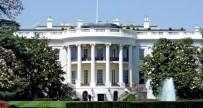 BEYAZ SARAY - Beyaz Saray Açıklaması 'IKBY'nin Referandum Kararını Desteklemiyoruz'