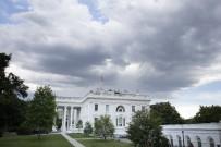 BEYAZ SARAY - Beyaz Saray'dan IKBY'nin Referandum Kararına İlişkin Açıklama