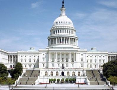 Beyaz Saray IKBY'i bir kez daha uyardı
