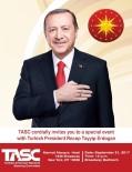 MÜLTECI - Cumhurbaşkanı Erdoğan, New York'ta Müslüman Temsilcileriyle Buluşacak