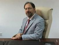 MEHMET GÖRMEZ - Diyanet İşleri'nin yeni başkanı belli oldu