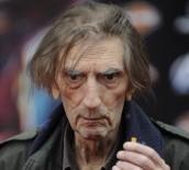 TEXAS - Dünyaca Ünlü Aktör Hayatını Kaybetti
