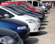 OTOMOBİL PİYASASI - İkinci El Araç Piyasasında İşler Yolunda