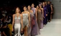 MODA TASARıMCıLARı DERNEĞI - İstanbul'da Moda Rüzgarı Esti