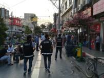 Mardin'de Narko İlçe Uygulaması