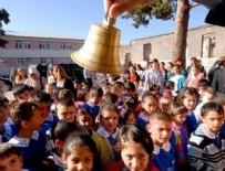 SOSYAL HİZMETLER - MEB'den flaş karar