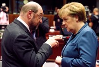 German politics - Decision time