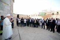 KURTULUŞ SAVAŞı - Miryokefalon Zaferi'nin 841. Yılı Anma Etkinlikleri Başladı