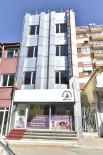 KÜTÜPHANE - Muratpaşa'da 4'Üncü Kurs Merkezi Açılıyor