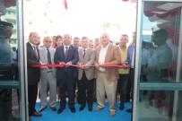 SAĞLIKLI HAYAT - Osmaniye Sağlıklı Hayat Merkezine Kavuştu