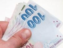 BANKACıLıK DÜZENLEME VE DENETLEME KURUMU - Sanal Kumar Şebekeleri Maliyenin Kıskacında