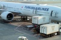 LOUISIANA - Türk Öğrencilerin Cenazeleri Türkiye'ye Getirildi