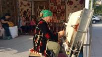 CEMEVI - Ahilik Geleneği Kartal'da Tekrar Hayat Buldu